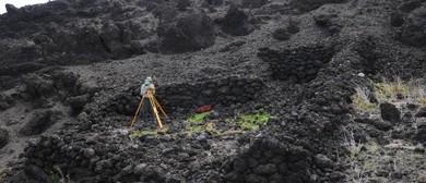 Clive Ruggles Archeoastronomy Talk