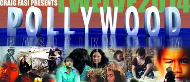 Pollywood Twelve2014 - Final Screening