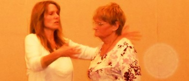 Seeing Is Believing with Jeanette Wilson