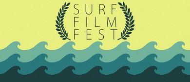 Yew.tv Surf Film Festival