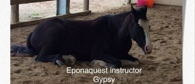 Eponaquest - Pathways with Horses