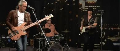Santana Tribute Show