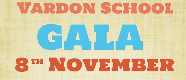 School Gala
