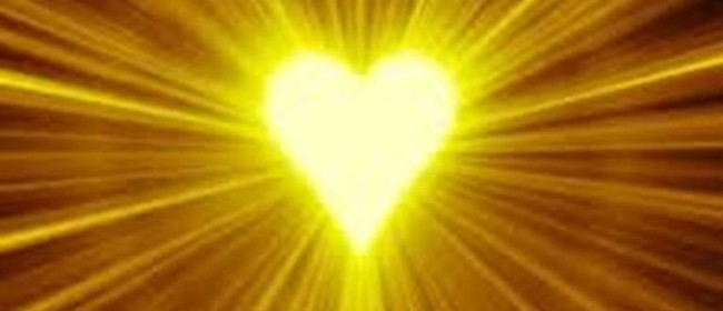 Healing Our Hearts and Opening to Light