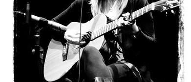 Jessica Ross Acoustic
