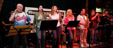 David Feehan Band