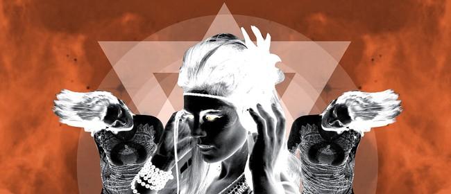 Wildlings Feat. YogaRhythms (R.I.A & Kara-Leah Grant)