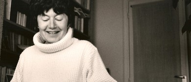 Luce Irigaray – The Speculum of the Other Woman