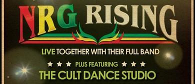 NRG Rising