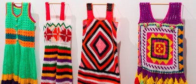 Kolose: The Art of Tuvalu Crochet 2