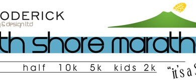 North Shore Marathon, Half Marathon