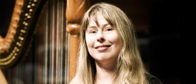 Christchurch Symphony Orchestra: Splendour