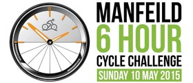 6 Hour Cycle Challenge