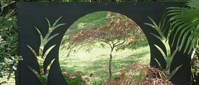 Franklin Hospice Garden Ramble