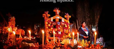 Day of the Dead: Justice