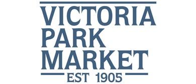 Auckland's Originial Outdoor Market