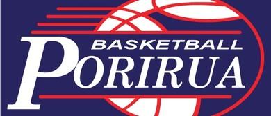 National Basketball Championship for Men