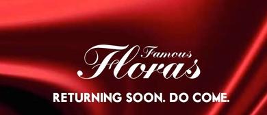 Famous Flora