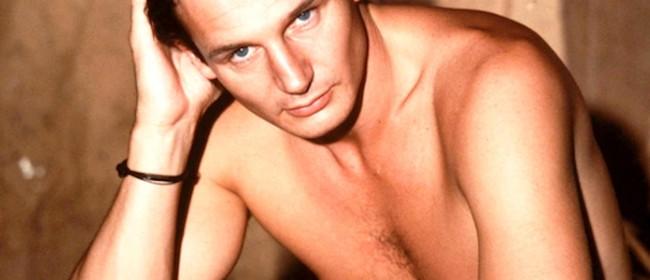The Liam Neeson Tribute Quartet