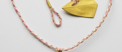 Whakapaipai - Jewellery as Pepeha