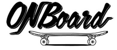 Wheels on Wednesday Skateboard Jam