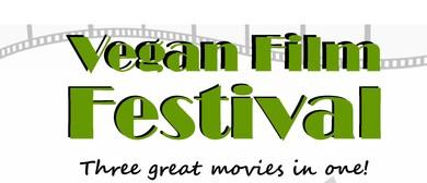 Vegan Film Festival