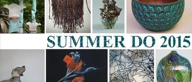 The Summer Do