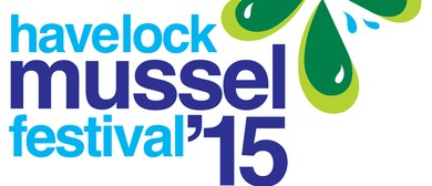 Havelock Mussel Festival