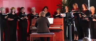 Camerata Choir