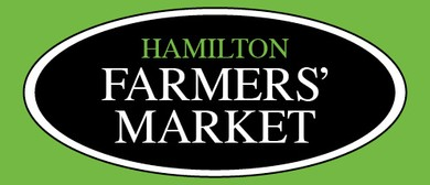 Hamilton Twilight Christmas Eve Market: CANCELLED