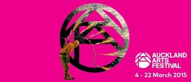Auckland Arts Festival