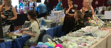 Craft and Hobby Show