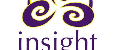 Insight Endometriosis Monthly Meeting - Exercise