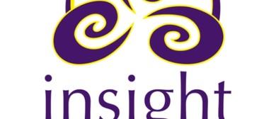 Insight Endometriosis Monthly Meeting - Community Night