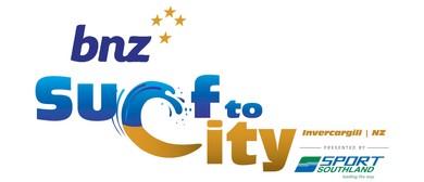 BNZ Surf to City