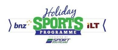 ILT Holiday Programme