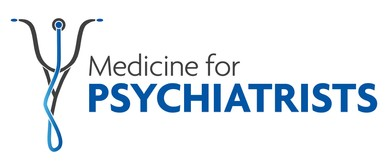 Medicine for Psychiatrists Conference 2015