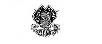 Bowl-A-Rama Wellington