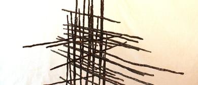 Sebastien Jaunas - Mixed Media Sculptures
