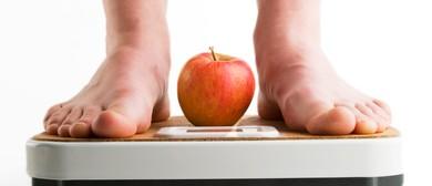 Resolution Retreats Ten Day Intensive Weight Loss Retreat