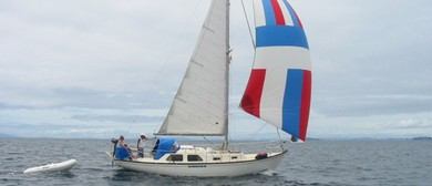H28 Yachts Promotion / Open Day