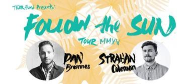 Follow the Sun Tour
