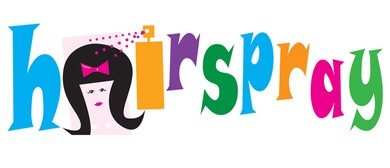 Nelson Youth Theatre presents - Hairspray