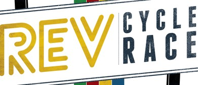 The REV Cycle Race