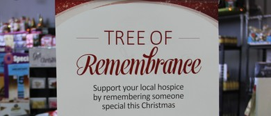Trees of Remembrance