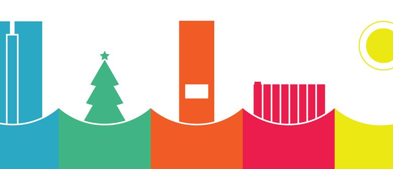 Silo Markets for Christmas