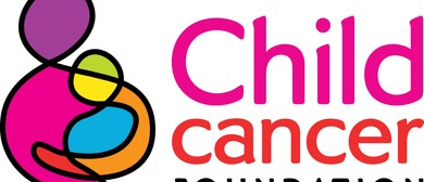 Child Cancer Foundation Beads of Courage Street Collection