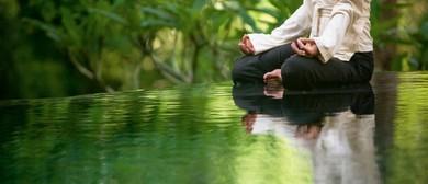 Bali Freedom Retreat