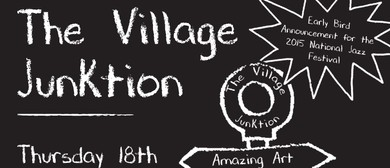 The Village Junktion