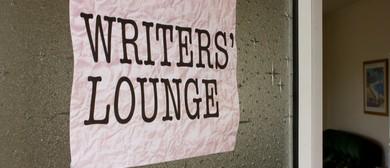 No More Excuses Writers' Weekend